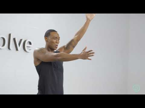Download Defining Abs at Home in 13 Minutes | P.volve Workouts