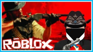 WON THIN GAESSS | ROBLOX INDONESIA