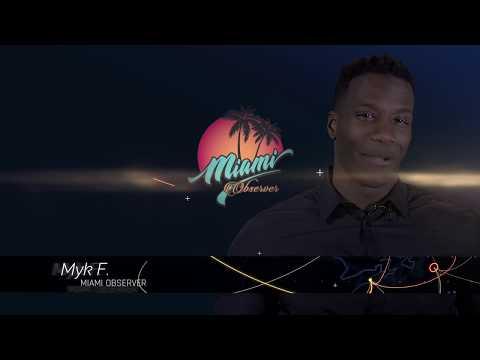 SEO and Social Media Marketing From Miami Observer
