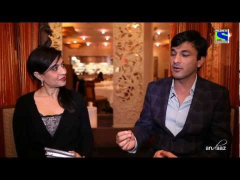 Master Chef Vikas Khanna - How Did He Achieve Success? - Andaaz