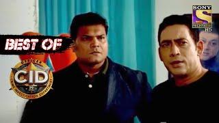 Best of CID (सीआईडी) - The Balloon Man - Full Episode