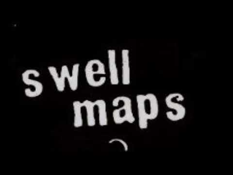 Swell Maps - Live in Milano 1980 [Full Concert]