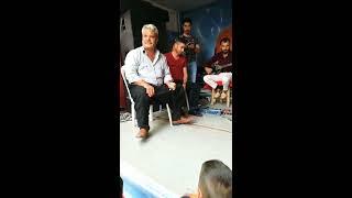 ĞAMARLI HAMO HACİ DEVECİ