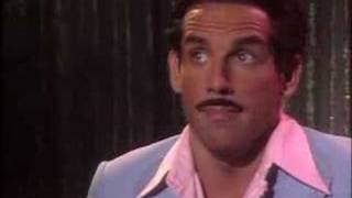 Ben Stiller Show - The Pig Latin Lover