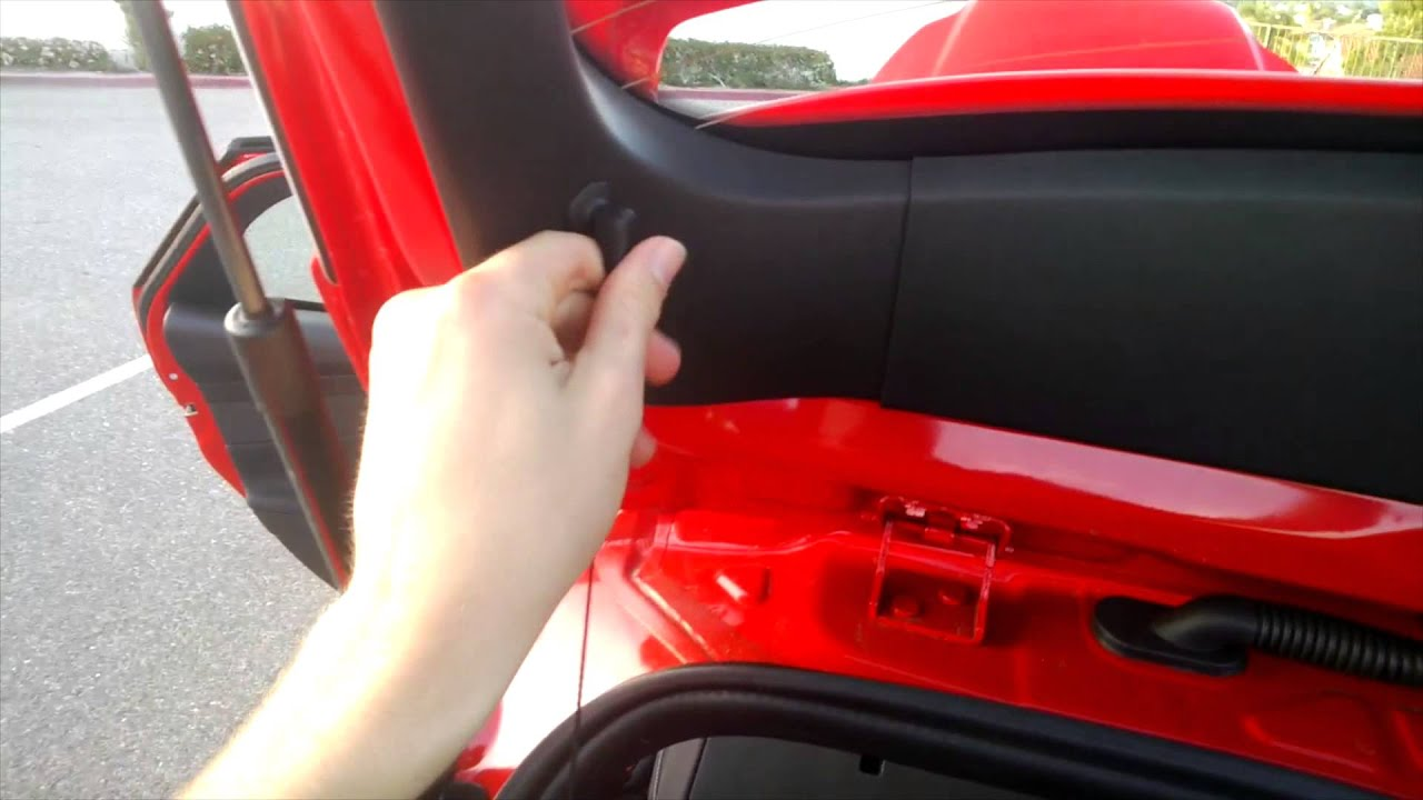 2014 ford focus st st1 package review and walkaround youtube