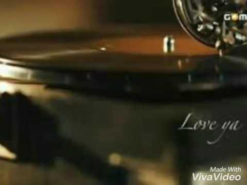 LOVE YA ~/ SS 501