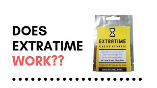 Extratime Plaster Retarder: Does it work? (Plastering tips for working smarter)