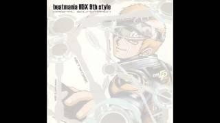 Beatmania IIDX -  CHARLOTTE (complete track)