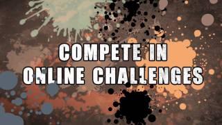 Motionsports Adrenaline - Launch Trailer - October 2011!  [UK]