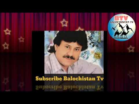 Salam Azad Brahvi Song Zeba E Zaheeri Ot Khanta Na By Balochistan Tv