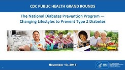 hqdefault - Diabetes Education Center Charlotte Nc