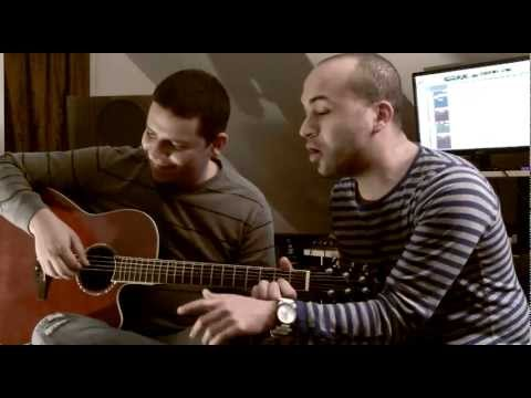 Sin Bandera - Mientes Tan Bien Cover By Panacea Project Videos De Viajes