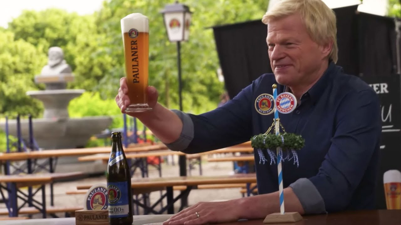 """Memories coming up..."" 