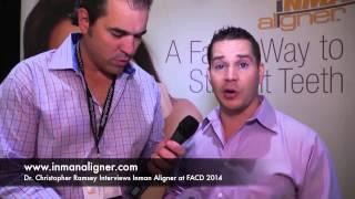 Inman Aligner FACD 2014 Thumbnail
