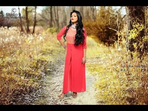New Hindi songs 2016 Nonstop Bollywood music Indian Film hit