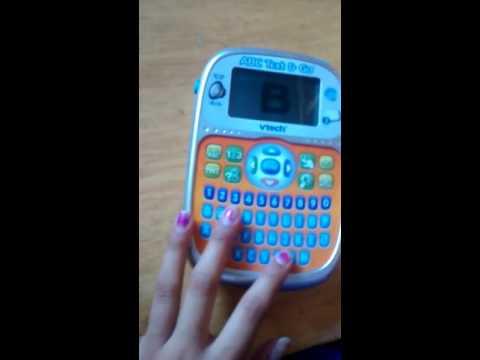 ABC Text and Go Secrets😑😛😛😛😛
