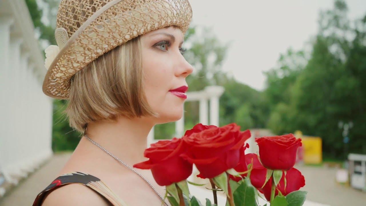 Adrian Enescu - Love theme from Ciuleandra (10 minutes loop)
