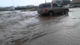 Video Banjir di Taif Al Qiam Arab Saudi 8 September 2015 download MP3, 3GP, MP4, WEBM, AVI, FLV Agustus 2017
