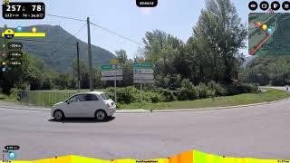 rouvy videos, rouvy clips - clipfail com