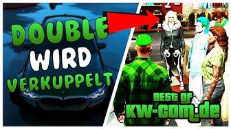 [kw-com.de] Double D wird verkuppelt