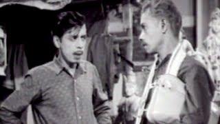 Nagesh Comedy - Chithi Tamil Movie Scene