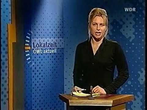 Wdr Lokalzeit Köln Redaktion