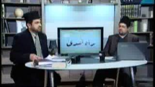 Muslim Ulema Hide these facts about Mirza Ghulam Ahmed (AS) and his Debates with Christians.flv