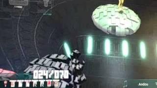 Playstation Dress Mini-game 2