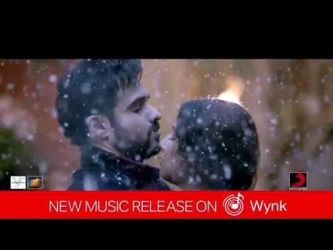 Hamari Adhuri Kahani on Wynk Music