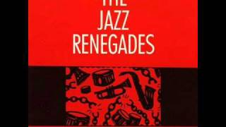 The Jazz Renegades - Mambo bounce (Polydor 1989)