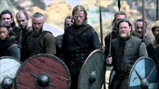 Eluveitie - Meet The Enemy (fan video)