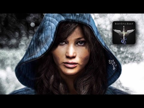 Download Best Of Epic Music 2016 / Powerful Emotional Mix / BestEpicBeat