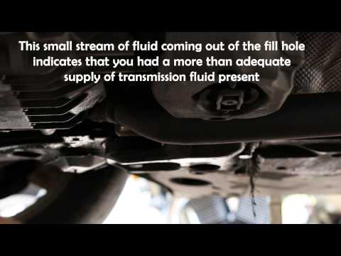 Engine Location 2004 Audi Tt in addition Audi A4 B6 2003 Fan Sensor moreover 2008 Audi Fuse Box likewise Fuse Box On Audi A4 3 0 as well Chevy 2 8 Engine Antifreeze Leak. on 2008 audi tt fuse box diagram