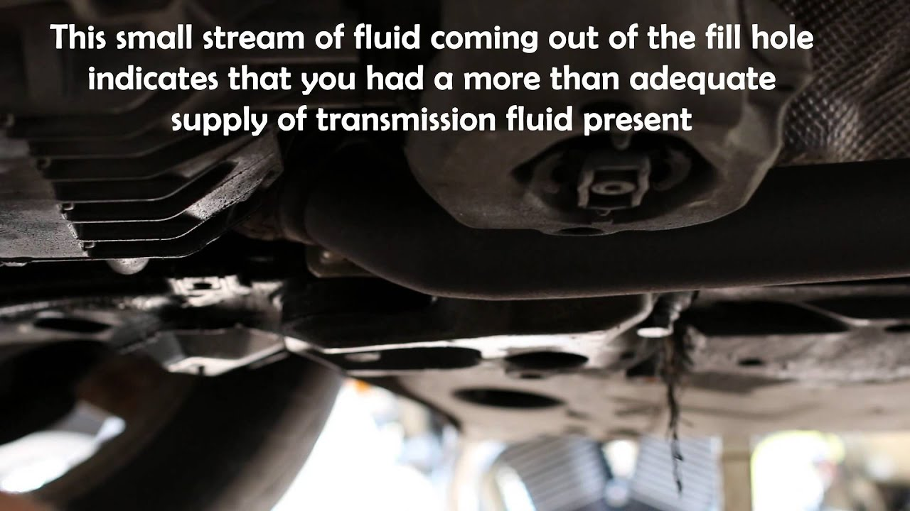 Audi A4 Transmission Fluid Change - YouTube  Audi A T Transmission on audi rs4 transmission, audi a4 1999 4 cylinders, audi a4 colors, audi a4 cabriolet convertible, audi a4 transmission 5 speed, audi s5 transmission, audi a4 2.8 quattro, audi a4 cvt transmission, audi a4 engine transmission, audi q5 transmission, audi a3 cabriolet convertible,