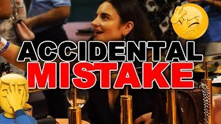 #1 MISTAKE Men Make ON ACCIDENT Dating Ukrainian Women