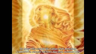 AMIGHTYWIND.COM Nub.90 Siapakah Nama dari RUACH ha KODESH 3