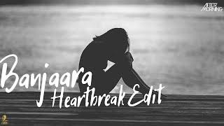 Banjaara- Dreams Mix   Aftermorning Chillout
