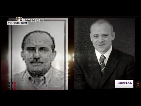 Нападение на одесского активиста Михайлика расследуют как покушение на убийство, - полиция - Цензор.НЕТ 624
