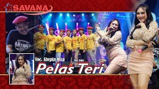 Download lagu Shepin Misa Pelas Teri Om Savana Blitar