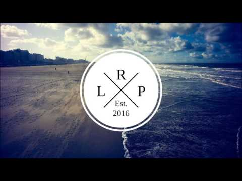 Ryan Little - Paradise [Chill Instrumental/Ambient Music]