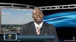 l opposition au secours du navire kabila