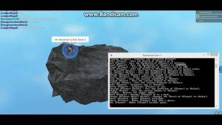 ROBLOX EXPLOIT: NUMBHAX (PATCH) | FF,BTOOLS & MORE