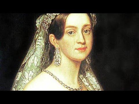 Duchess Amalia of Oldenburg, Queen of Greece/Queen of the Greeks