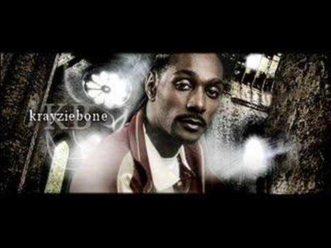 Krayzie Bone - I Been Around Remixx