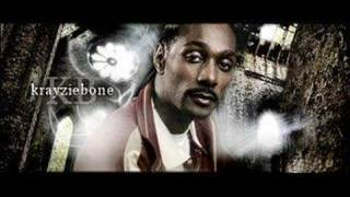 Krayzie Bone - I Been Around Remixx