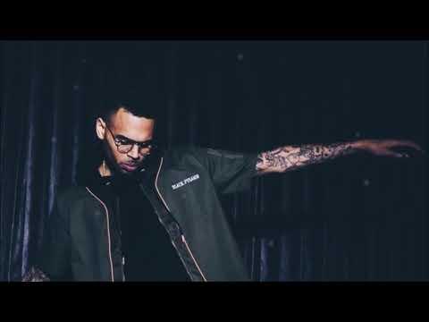 Chris Brown  Parachute ft  Sevyn Streeter lyrics  Hot3radio