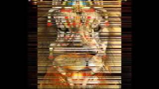 Gambar cover kamakshi amman tamil devotional song