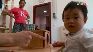 ДОКТОР ПЛЮС детский развивающий медицинский центр(, 2016-07-12T23:25:53.000Z)