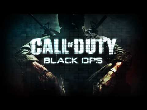 "Trailer - CALL OF DUTY: BLACK OPS ""Won't Back Down"" for DS, PC, PS3, Wii and Xbox 360"