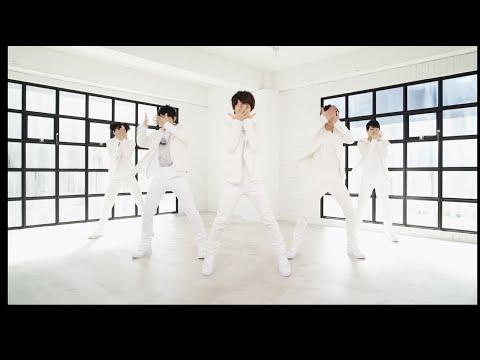 【M!LK】デビューシングル「コーヒーが飲めません」MV (short ver.)